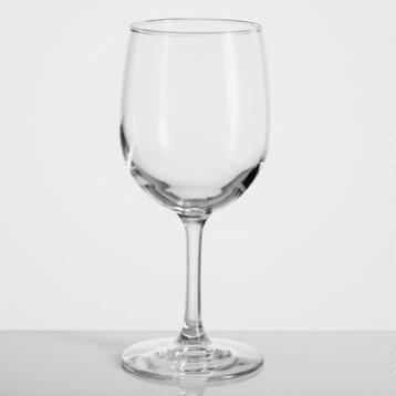 Wine Glass Entertaining Set, Set of 12